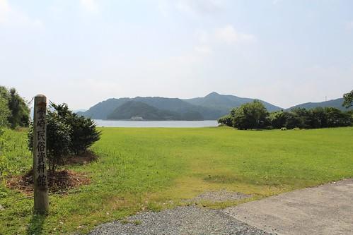 堂崎民族資料館