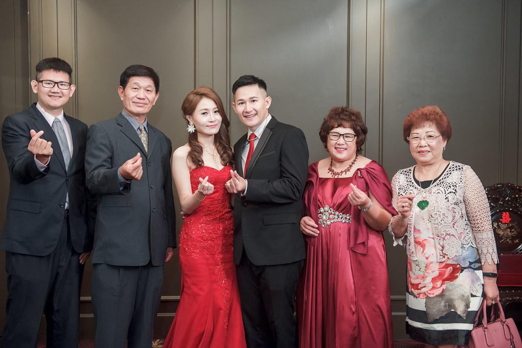 038台北國賓婚攝