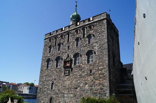 Bergenhus festning (62)