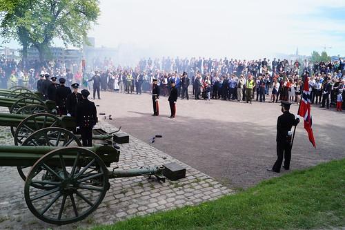 Akerhus Festning (286)