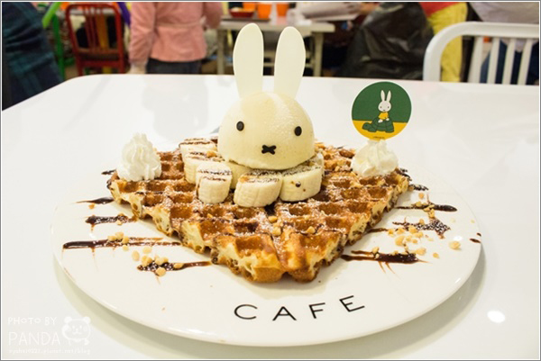 miffy x 2% CAFE (2)