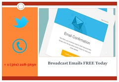 Best Email Services Software Will Help To Grow Your Business in Online