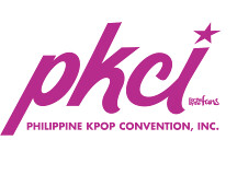 pkci_logo_final_pink-216x160
