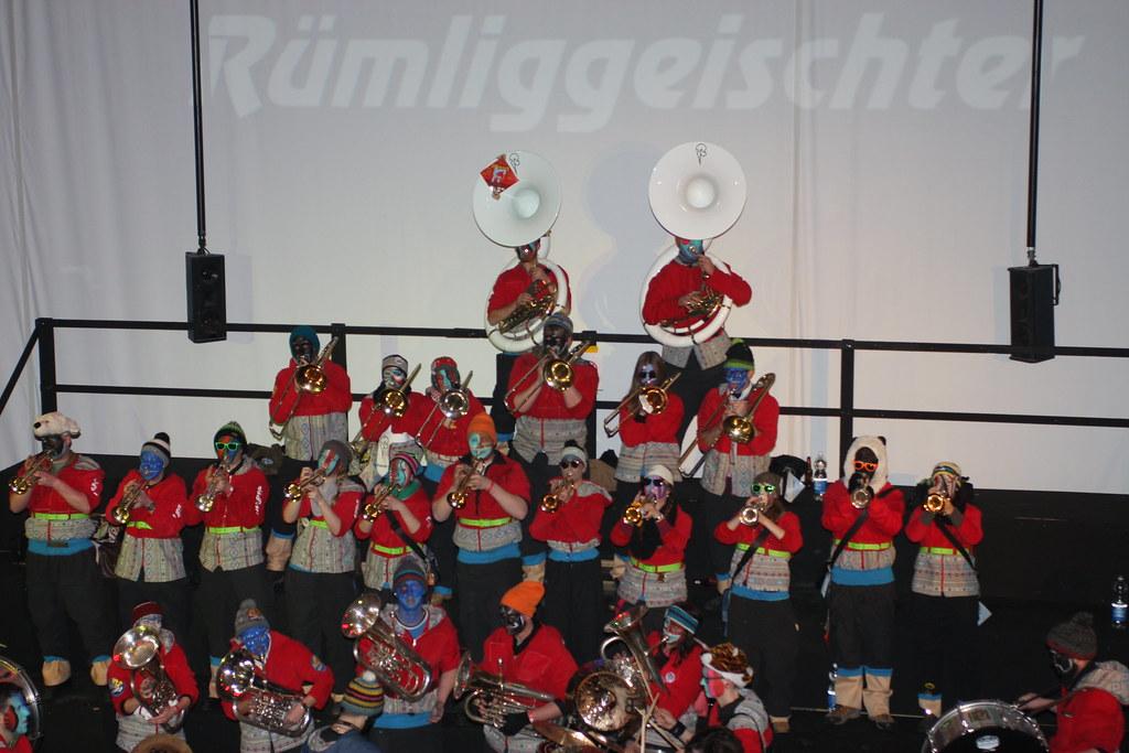 Räbi-Bock 2017