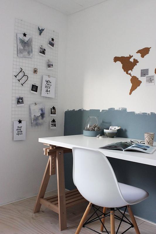 paredes medio pintar 8