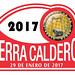 2017/01/29 - V - Sierra Calderona