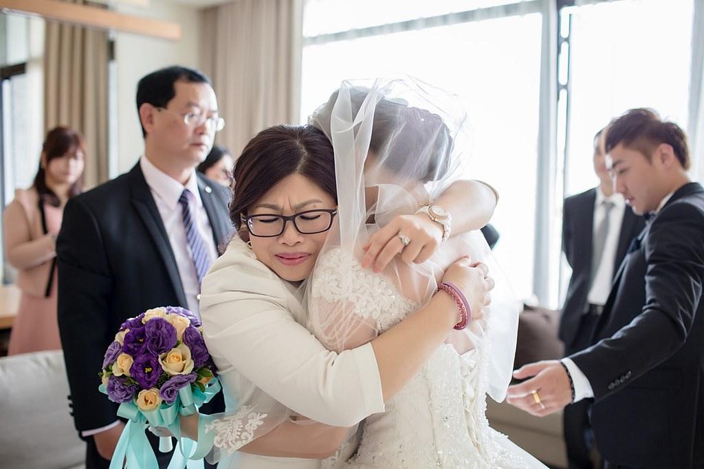 119-婚禮攝影,礁溪長榮,婚禮攝影,優質婚攝推薦,雙攝影師