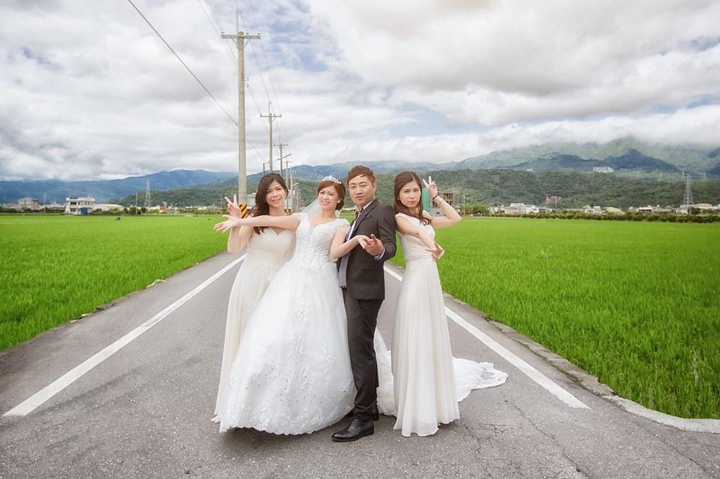 005-婚禮攝影,礁溪長榮,婚禮攝影,優質婚攝推薦,雙攝影師