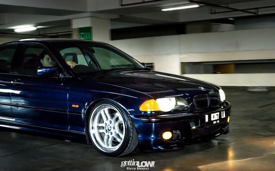 franky-BMW-E36_021