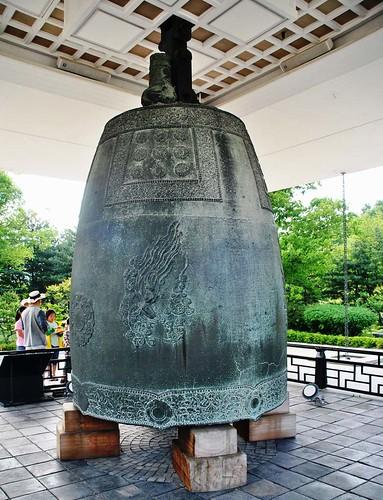 79 Gyeongju (17)