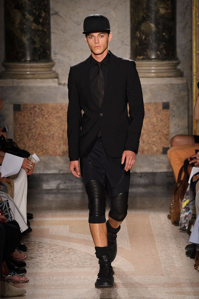 Robbie Wadge3743_SS16 Milan Les Hommes(fashionising.cm)