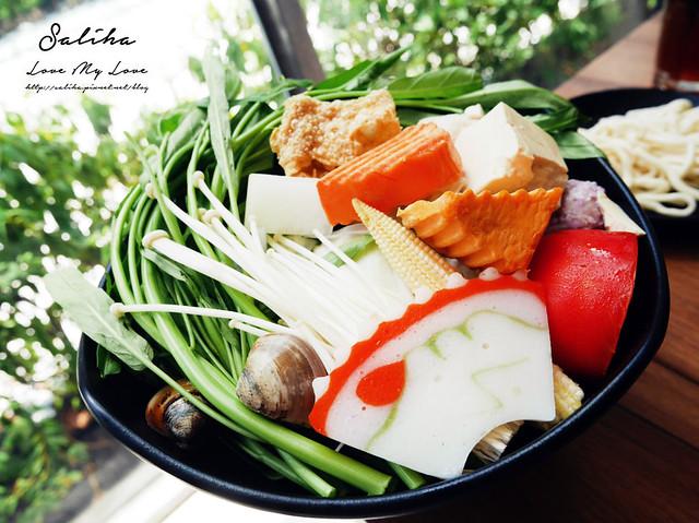 三峽北大餐廳上水樸石涮涮鍋 (24)