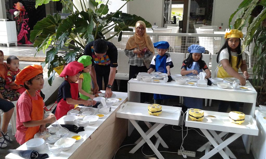 1-Centropunto-Cooking-Class