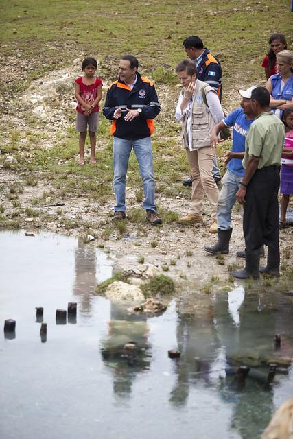 09072015 Contaminación Río La Pasión 008
