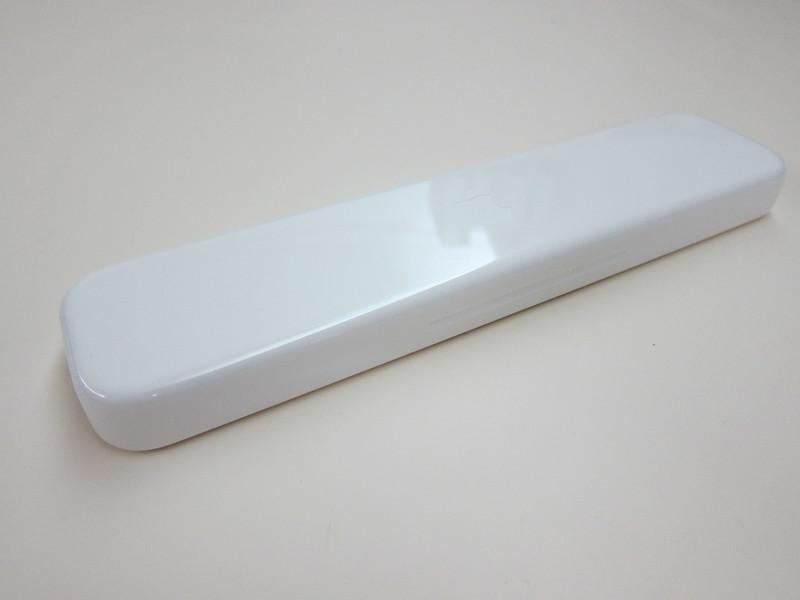 Apple Watch 42mm Milanese Loop - Strap Box