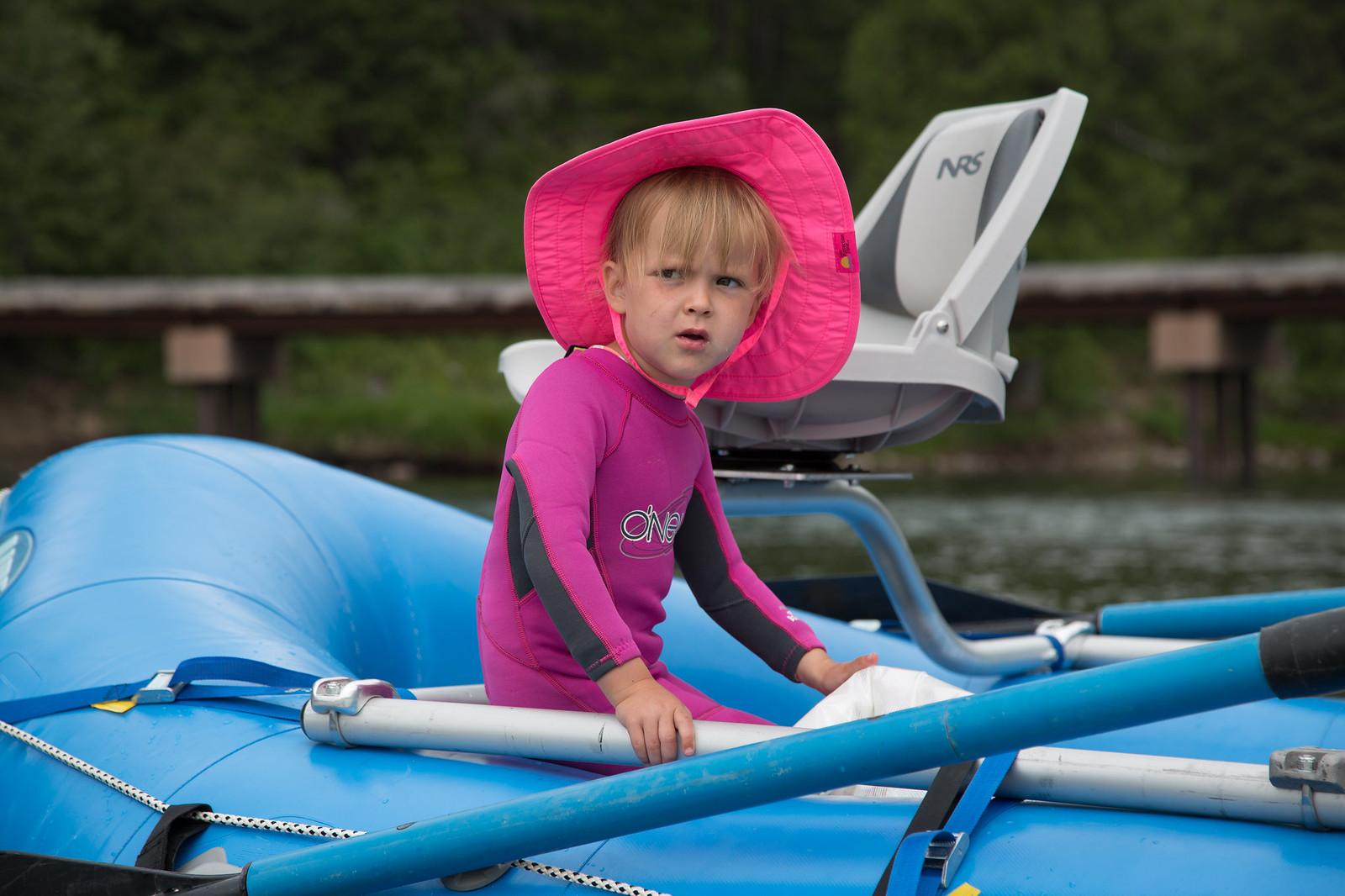 2015-07-10 Whitefish KOA and Float-9932.jpg