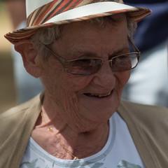 DSC_2412.jpg - Photo of Masseilles