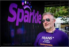 Sparkle 2015 - Sat 11th July