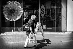 20140720-StreetWorkshop-19