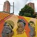 Orgullo de calle / street pride by Juegasiempre