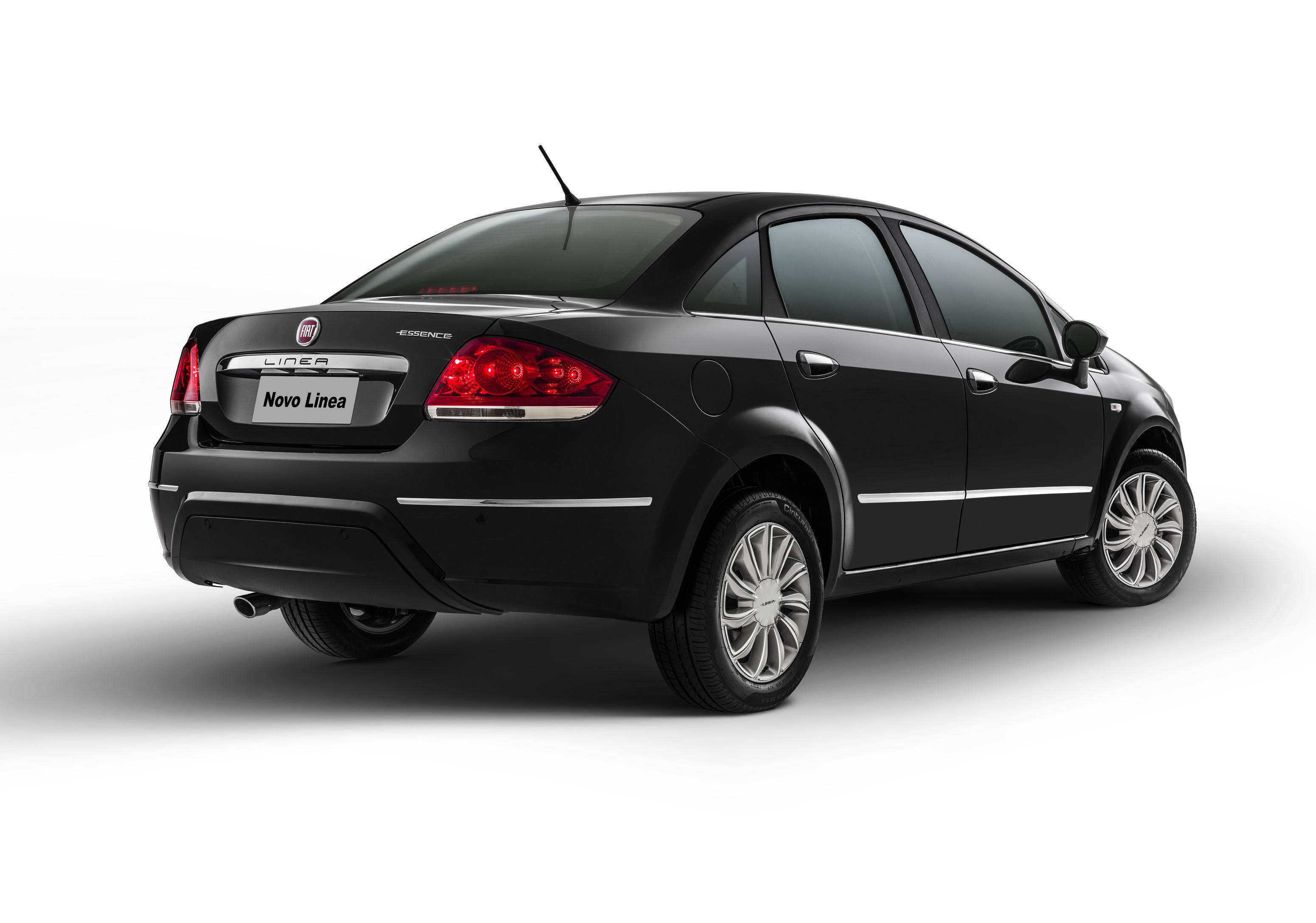 bhp cc car drive team fiat reviews test linea official new jet page t dsc forum review