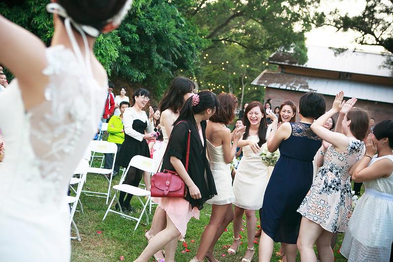顏氏牧場,後院婚禮,極光婚紗,海外婚紗,京都婚紗,海外婚禮,草地婚禮,戶外婚禮,旋轉木馬,婚攝CASA__0055