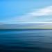 Orkney by Simon Downham