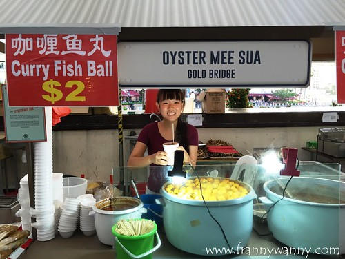 singapore favourite food 2015 6