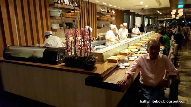nobu restaurant manila 07