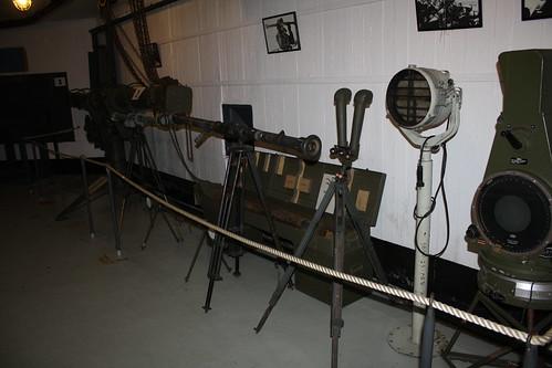 Kristiansand kanonmuseum (3)