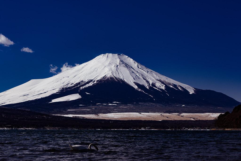 MtFUJI_富士山_3