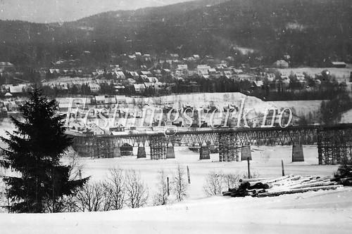Lillehammer 1940-1945 (583)