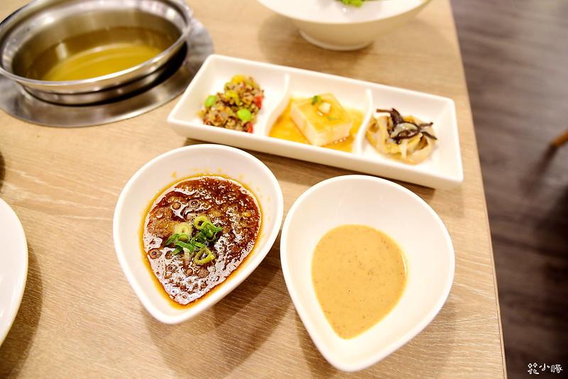 55 pot 菜單 華泰名品城 美食 火鍋 推薦 (10)