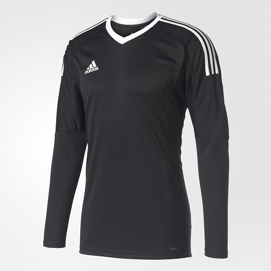 adidas-revigo-17-goalkeeper-template-2