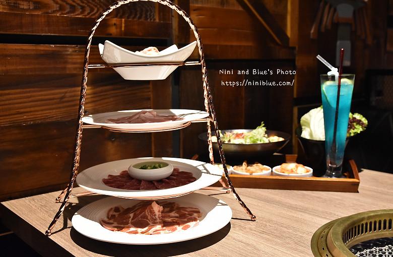 台中燒肉同話麗寶樂園美食餐廳14