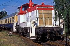 CBB 364 578 Mönchengladbach 13.08.16