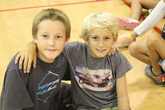 Summer Camp Junior 1 (72 of 81)