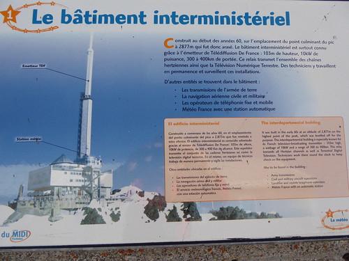 Pic du Midi de Bigorre 213