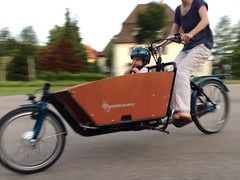 Kunos-Workcycles-Kr8