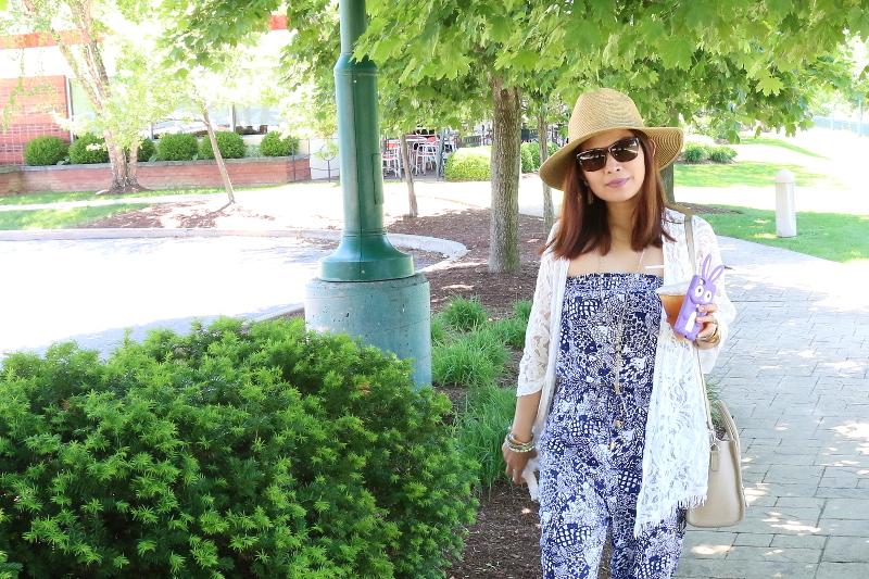 jumpsuit-lace-summer-look-4