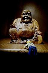 You Buddha believe it (180/365)