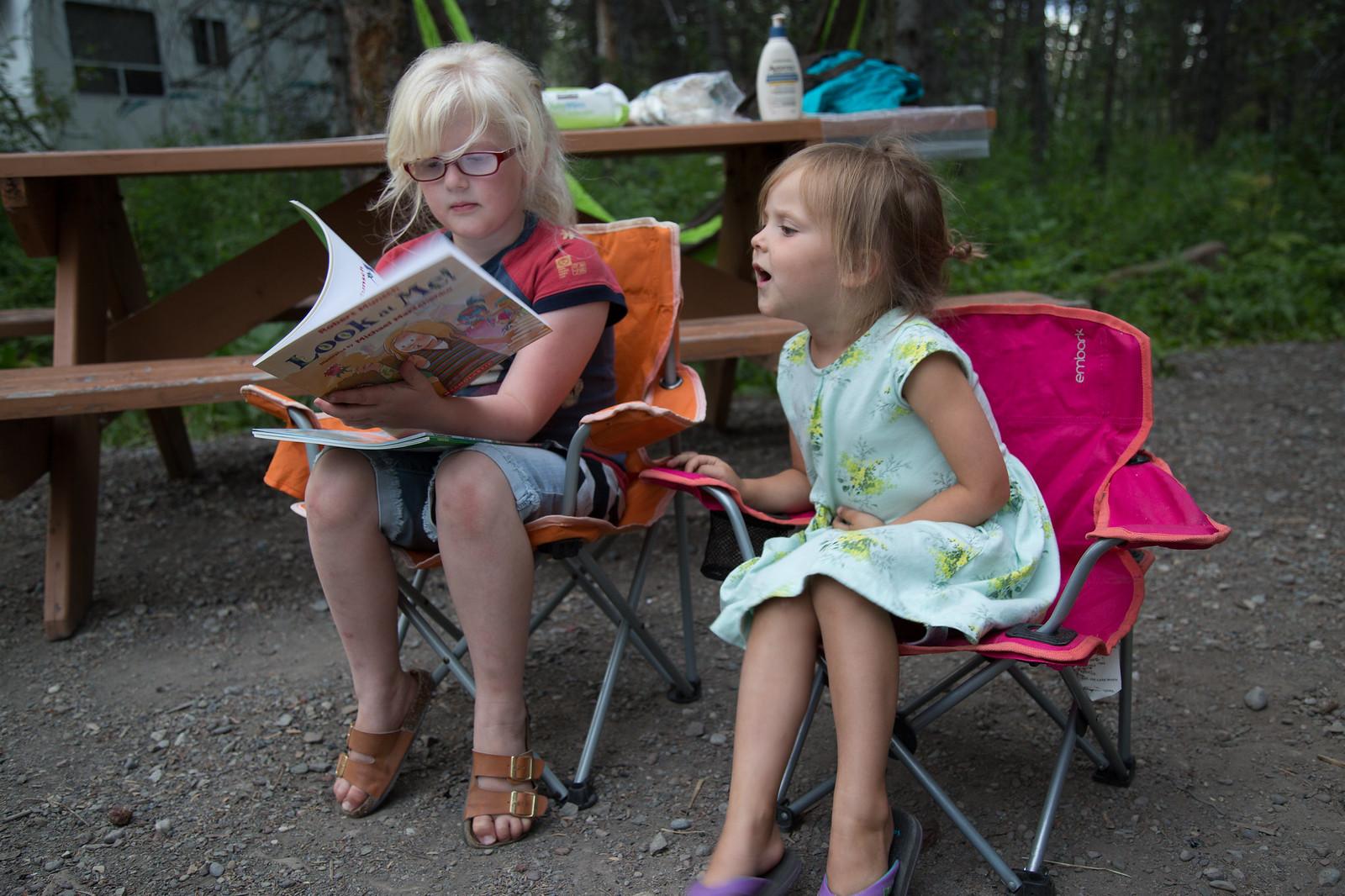 2015-07-13 Lady Camp -0096.jpg