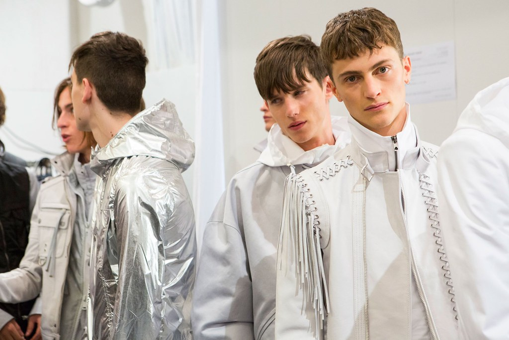 Yulian Antukh(Antuh)3186_SS16 Milan Diesel Black Gold(fashionising.com)