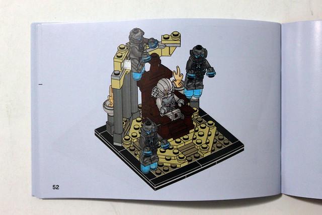 Οδηγίες για το LEGO Marvel Super Heroes SDCC 2015  Throne of Ultron 19492772589_a9a8f1734c_z