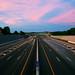 Nashville Highway