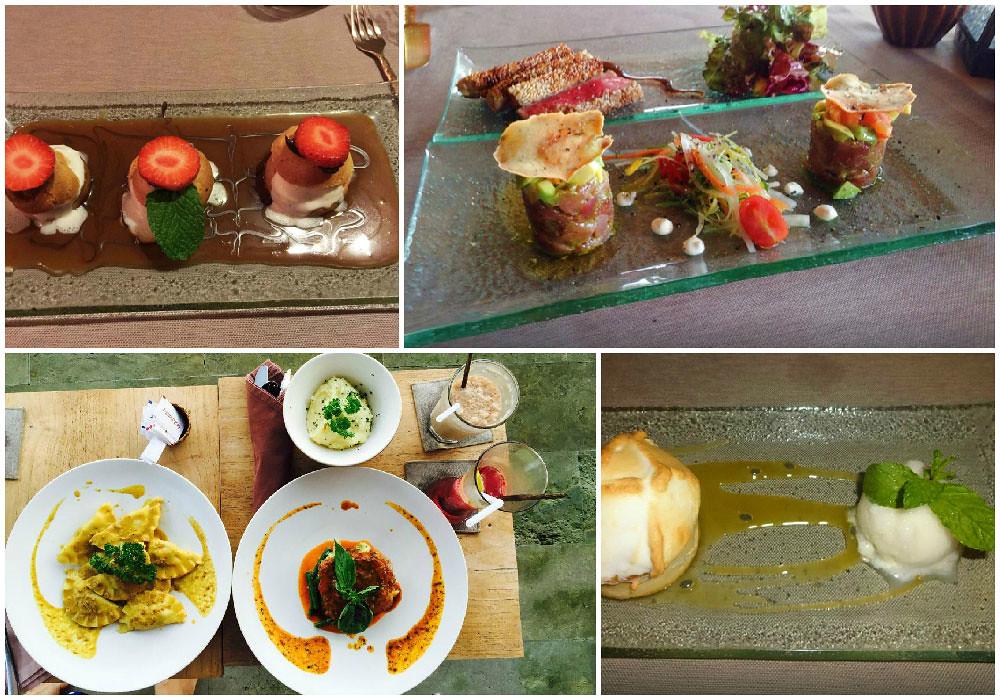 8-amazing-desserts-by-richlift,-alfreddo.n,-nomnombali