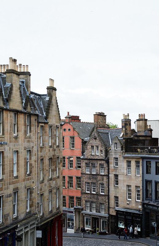 Scotland_0752