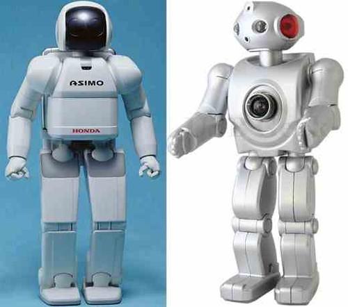 robot3 (1)