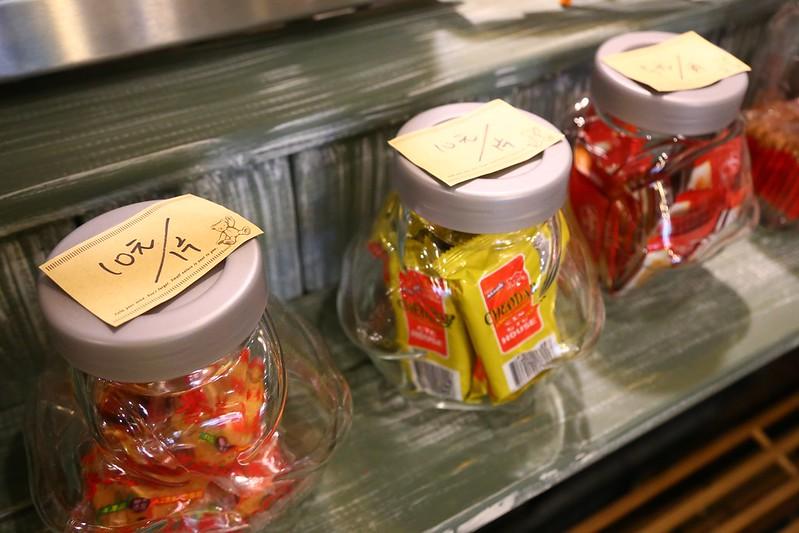 台北咖啡館 台北赤峰街咖啡館 赤峰街咖啡館 赤峰街早餐 赤峰街早午餐 台北赤峰街不限時咖啡館 早餐