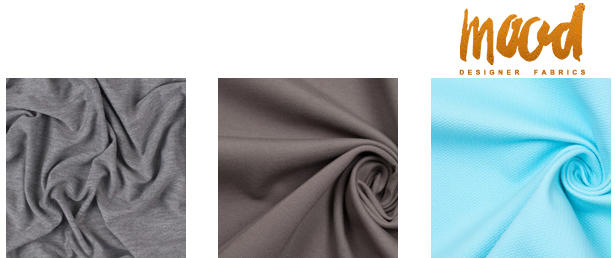 122B fabric
